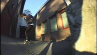 Cory Kennedy - Hidden City