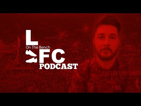 """THE CHAMPIONS LEAGUE FINAL"" Liverpool V Real Madrid Match Build Up Show #LFC Daily News"
