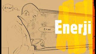 KafaDengi 11. sınıf fizik soru Bankası Enerji test3