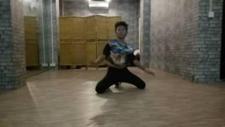 Min kaung Khant thumbnail