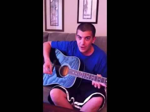 color coded guitar strings youtube. Black Bedroom Furniture Sets. Home Design Ideas