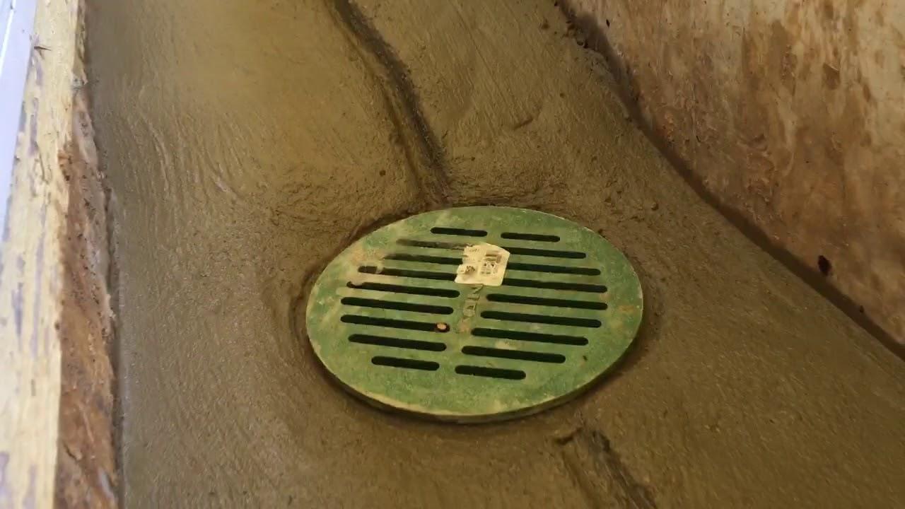 Basement waterproofing, window well drain,Sump pump ,french drain,  Philadelphia