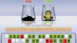 Tipp24 Games - Glücksfrösche von skillgaming.de