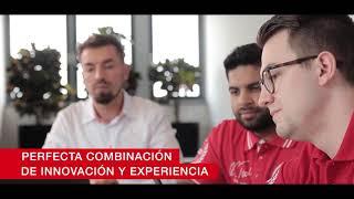 KS TOOLS CARRO DE TALLER - LA FLOTA PERFORMANCE PLUS - PARA ALTAS DEMANDAS - español