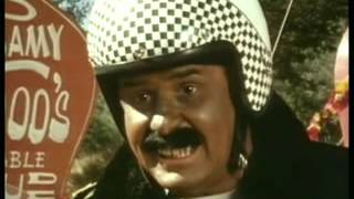 Panic Mechanic Leon Schuster You taste my atchar you like my atchar you buy my atchar thumbnail