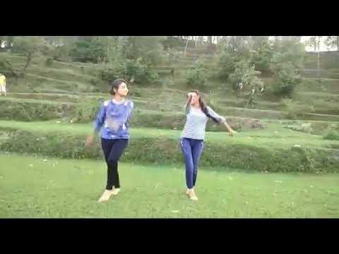 FYOLADIYA GARHWALI SONG