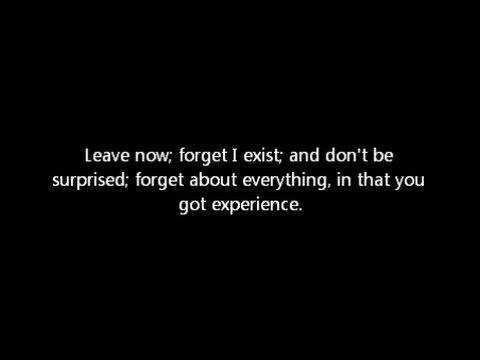 J Lo & Marc Anthony- Olvídame y Pega la Vuelta (English Lyrics)