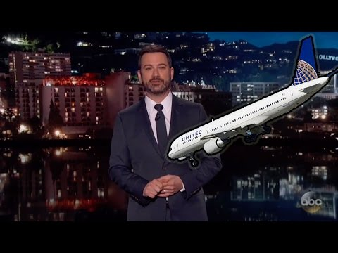 Best of Late Night April 11th