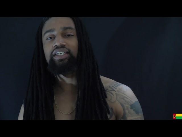 Carta Di Lynch | Video