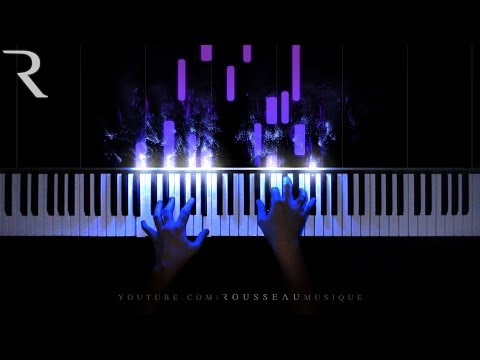 Chopin - Etude Op. 10 No. 3 (Tristesse)