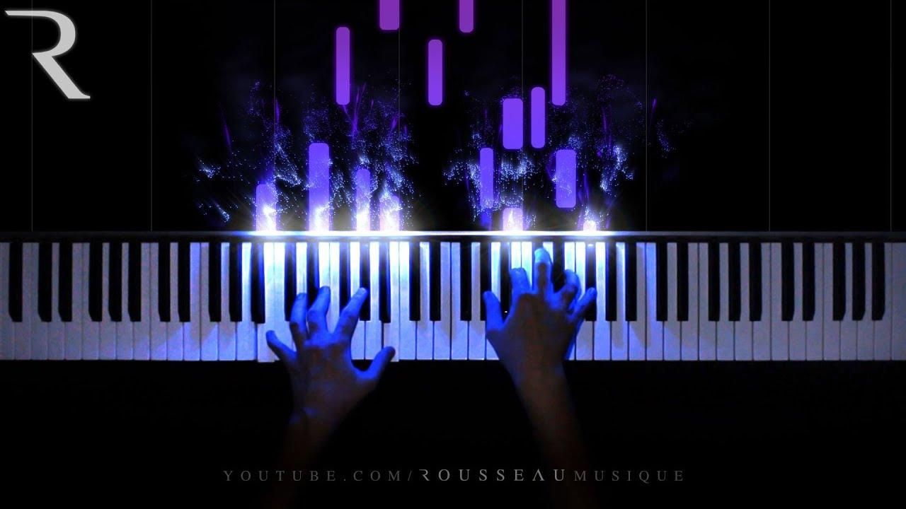 Download Chopin - Etude Op. 10 No. 3 (Tristesse)