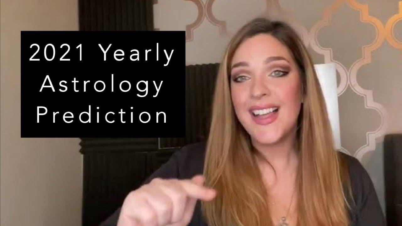 Download The 2021 Prediction