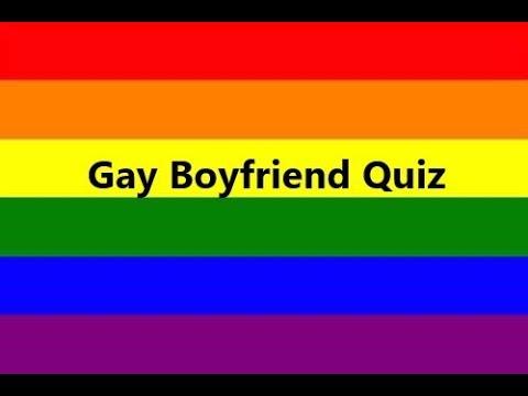 quiz long results