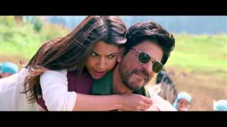 Jab tak hai jaan - jiya re! ♥ join us and like this page & share the love https://www.facebook.com/jabtakhaijaanthesrkfilm ▬▬▬▬▬▬▬▬▬▬▬▬ if you really ...
