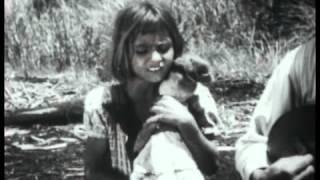 El Megano (Julio Garcia Espinosa 1955)