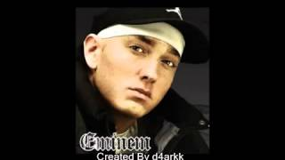 Im Sorry Mama   Eminem