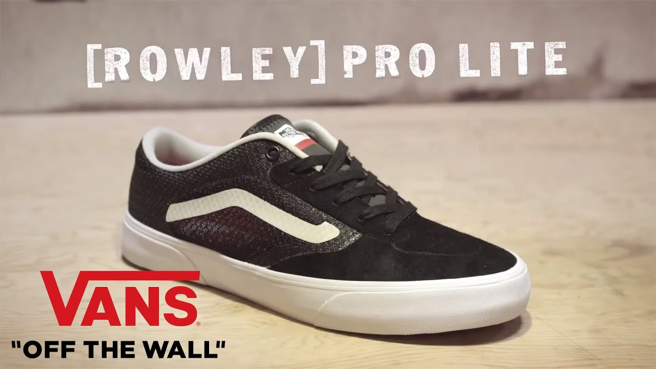 b82e51a034 Buy 2 OFF ANY vans rowley pro skate shoes CASE AND GET 70% OFF!