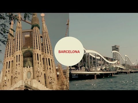 TBS Barcelona - Bachelor in Management (English)