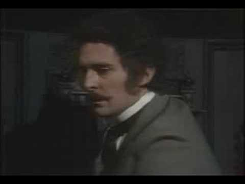 The Picture of Dorian Gray 1976 - Oscar Wilde - Part 7 ...