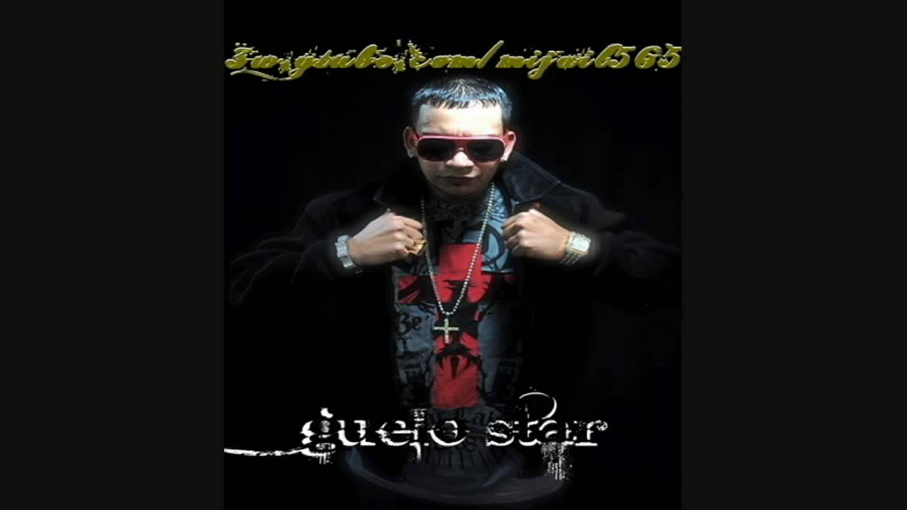 callao guelo star