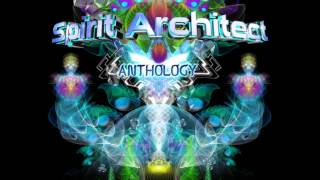 Ovnimoon - The Holographic Sphere (Spirit Architect Remix) [Anthology]