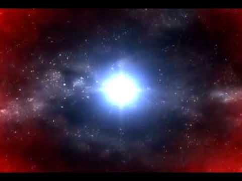 "Supernova ""Classic"" Animation (2004) - YouTube"