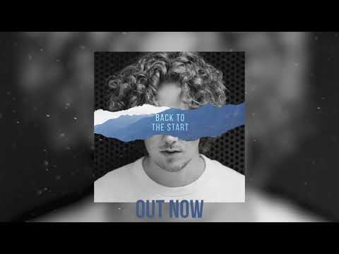 Michael Schulte - Back To The Start | OUT NOW
