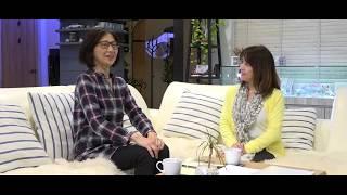 ( #6 ) ヒューマンミッションディレクター Chinami オーラと数秘の活用法