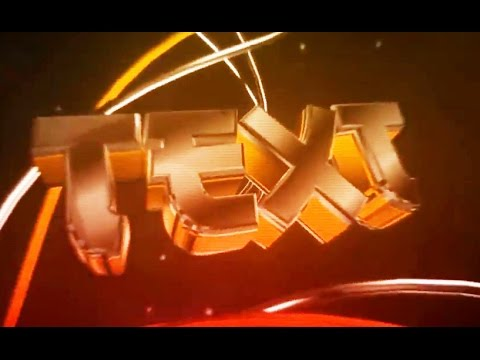 Top 5 PANZOID Intro Template 2017 #295+ Free Download   BEST PANZOID INTRO TEMPLATES