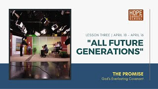"""Lesson 3 