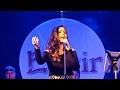 Amazing Performance By Abhishruti Bezbaruah Episode 7 mp3