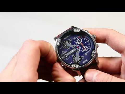следует diesel brave часы оригинал купить этом такой