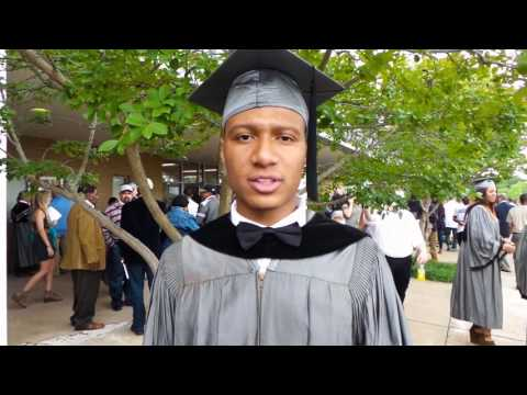 101st Graduation Commencement - Northwest Mississippi Community College, May 12, 2017