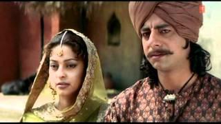 Dosto Lo Aa Gayee Ghari [Full Song] Waris Shah
