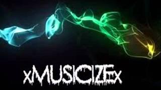 MUSICIZE - I