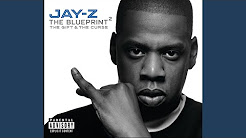 Jay z the blueprint 2 the gift the curse youtube jay z the blueprint 2 the gift the curse malvernweather Images
