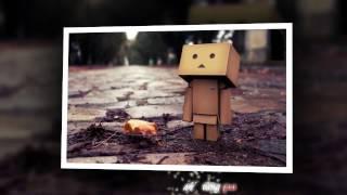 Ôi tuổi thơ - Minh Quân  ( HPBD mimi ).mp4