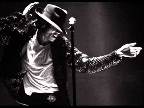 Michael Jackson - P.Y.T Demo (D.S.I REMix).