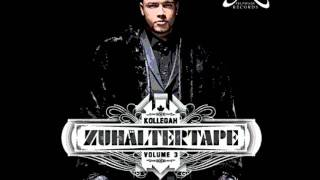 Repeat youtube video Kollegah Red Light District Soundtrack (Zuhälter X-Mas Edition)