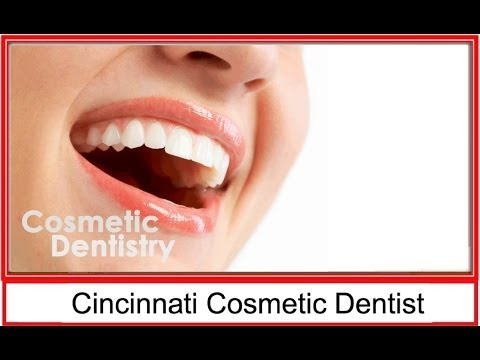 Mason OH Affordable Cosmetic Dentist - Mason OH Cosmetic Dentistry - Cincinnati Cosmetic Dental Care