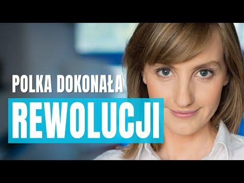 Perowskity, rewolucja w