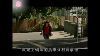 惠陽客家 - 香港大埔 A