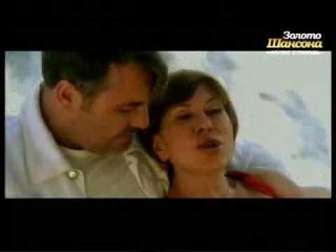 Клип Слава Медяник - Я буду очень по тебе скучать