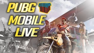 R1 gaming live stream l new update | playning with 4k nepal sab lai dhosta parne ho