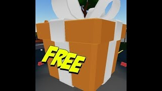 Roblox How to glitch into the Construction area in Unboxing Simulator