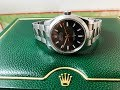 Best rolex investment to make now what rolex will increase in value mp3