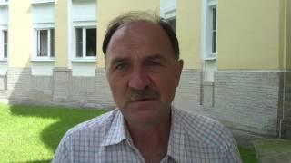 видео Уполномоченный по правам человека в Калужской области