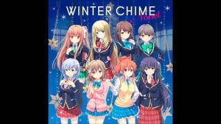nonet - Winter Chime