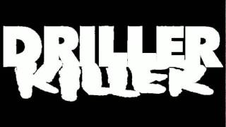 Watch Driller Killer Suffering Is Human video