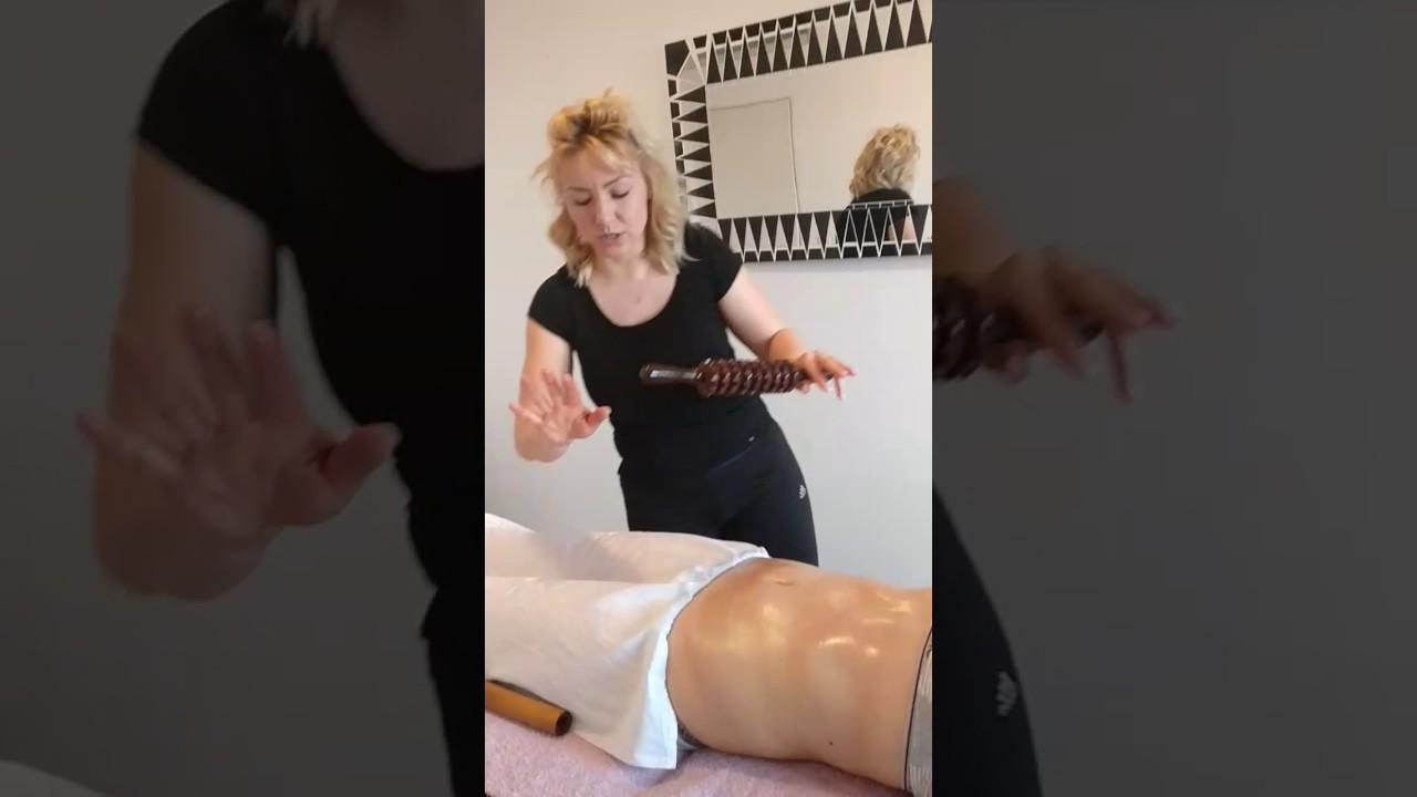 Masaza tetovo oglas Masaza